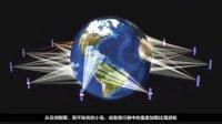 超前卫的卫星互联网 29