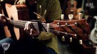 Magic 風系列CD300單板吉他音色試聽視頻