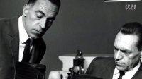 阿切勒·卡斯蒂格利奥尼 天才的意大利设计师 23