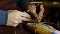传统手工鞋匠 37