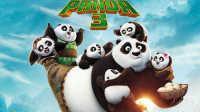 影领前线:《功夫熊猫3》最炫中国风!!