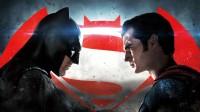 《蝙蝠俠大戰超人:正義黎明》導演紮克·施奈德問候中國觀衆