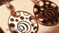 玳美雅 意式珠宝的魅力 78