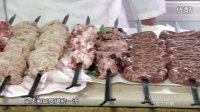 奇斯泰尼诺的烧烤 普利亚的传统 89
