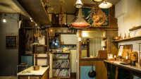 不用装修 让厨房变美一百倍 56