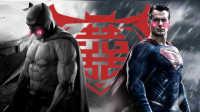 有部电影:为什么蝙蝠侠和超人打起来最好看?12