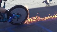 視頻: SCHWALBE - YOANN BARELLI輪胎測試方式太牛了!