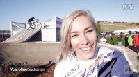 视频: BOX - 16年美国加州SEA OTTER CLASSIC小轮车BMX比赛