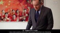 佳士得香港春季拍卖精彩预告视频