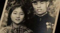 为了我奶奶 当兵的爷爷一枪打掉了地方官的耳朵 86