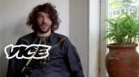 滑手映像 | ALI BOULALA(第1集):初来乍到