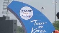 視頻: SWIFTCARBON - DRAPAC車隊在2016環韓賽TOUR OF KOREA第3站GUNSAN