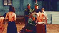 有部电影:这部韩国电影带我们直面慰安妇血泪史17
