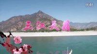 中国居室人文设计 - 大石头 - 大石头的博客