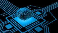 人脑芯片或颠覆电脑发展 54
