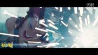 燃!《神奇女侠》首曝中文版预告片 | Wonder Woman 2017