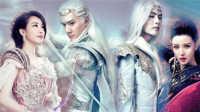 《幻城》用物理学分析冰火两族对决 71—《广式妹纸吐槽 2016》