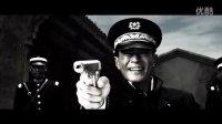 《危城》古天樂角色預告 一言不合槍槍要命演繹最壞反派