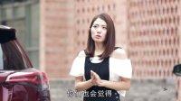 抢全网首试节目组拼了 晓敏说车赶上北京暴雨 16