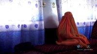 喀布尔的女人・阿富汗  侣行第三季第十期
