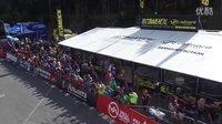 視頻: COMMENCAL - 回憶一下2016年UCI越野XC山地車世界杯安道爾站!