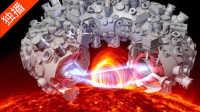 德国仿星器人造太阳有野心 64