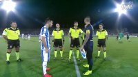 Pescara - Inter - 1-2 - Highlights - Giornata 3 - Serie A TIM 2016_17