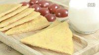 能量早餐 燕麦双丝饼 01