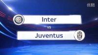 Inter Juventus 2-1 Sky