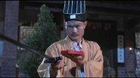 香港灵幻电影之演变 林正英僵尸道长形象难以被超越 成永恒经典 10