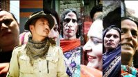 第九十一集 自宫人妖的秘密基地 巴基斯坦