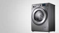 Note 7风波未平, 三星洗衣机也因爆炸遭集体诉讼