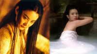 盘点香港电影中的十大女反派 29