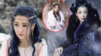 《幻城》揭秘 莲姬才是大BOSS 124—《广式妹纸吐槽 2016》