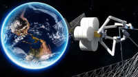 3D打印在外太空显威力 72