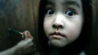 9分鍾看完跳戲的《駭故事之暗窗》父王張本煜恐怖片首秀
