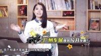 晓敏大胆预测2016广州车展 63