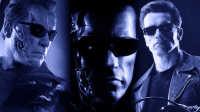 不是所有《终结者》都叫阿诺·施瓦辛格《终结者2》25年回顾 14