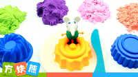 小象艾米莉的纸碟蛋糕 23