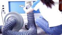 激光切割机—如何安装激光切割机(2016)