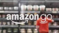 「科技早班车」亚马逊推革命性线下便利店 三星不再赔偿电池爆炸
