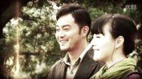 守望-龙飞&龙泽&杨丹         电视剧《政委》主题曲