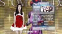 《Custom Maid 3D》岛国3D定制女仆(下) 85