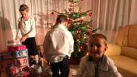 德国的圣诞节 43
