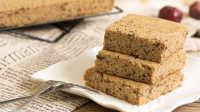 绵软可口的枣泥蛋糕 这个冬天吃最合适 66