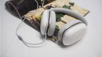 大部分人不知道,耳机容易坏是因为保护方法不对!