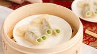 年年有鱼饺子 73