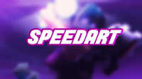 Minecraft Banner SpeedArt - Kawsu [3]