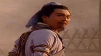 杨修真的是被曹操所杀吗?