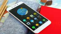 【科技数码】360手机N5详细评测